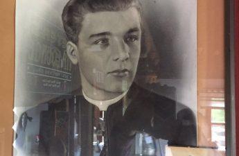 Ferdinand Potokar